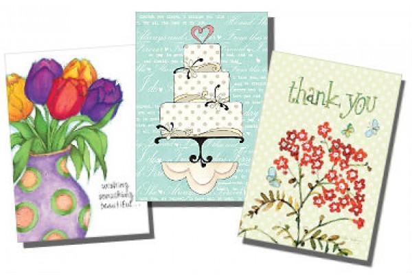 northwest greetings cards  northwest greetings  wholesale, Greeting card