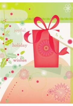Christmas madison park northwest greetings wholesale greeting acx4 m4hsunfo