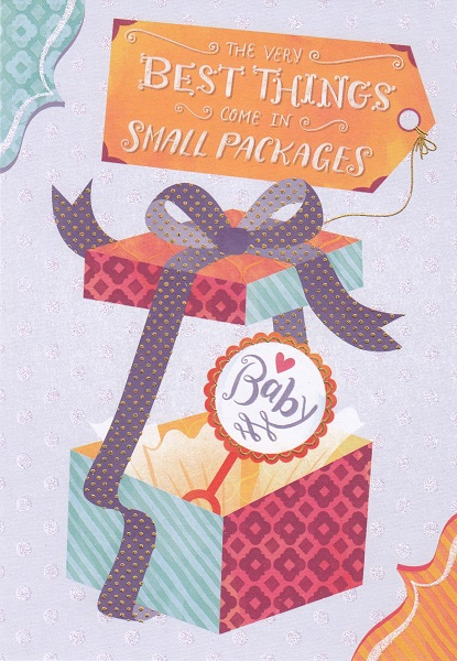 4333a baby designer greetings northwest greetings wholesale 4333a m4hsunfo