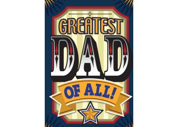 Father's Day (10)