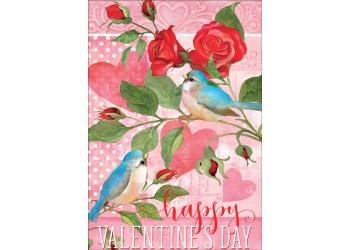 Valentines (19)