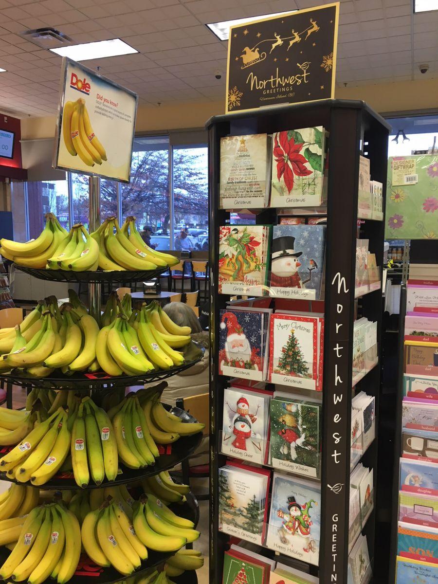 Northwest Greetings Blog Northwest Greetings Wholesale Greeting